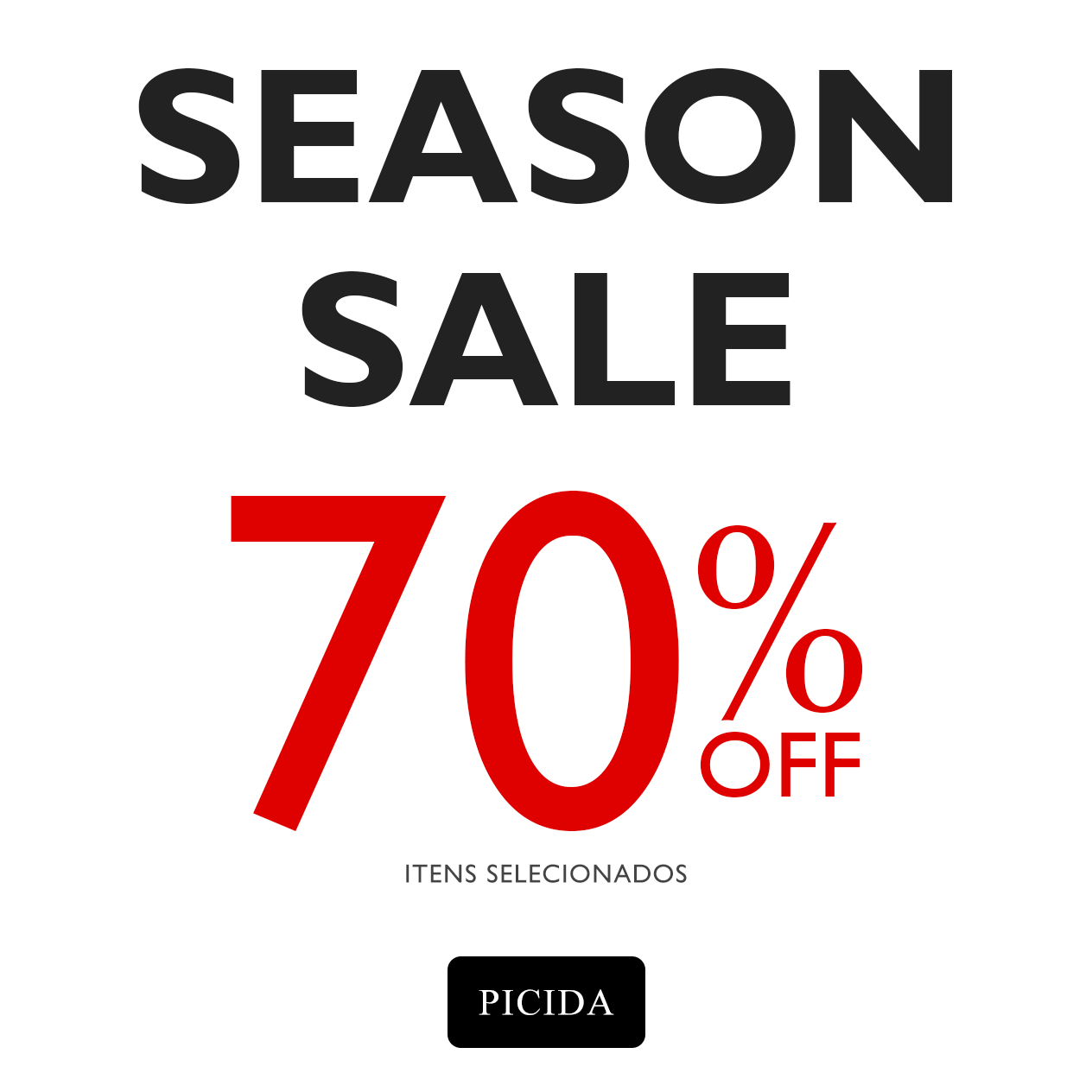 season-sale-70off